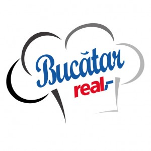 logo_BucatarReal