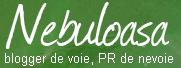 logo_nebuloasa
