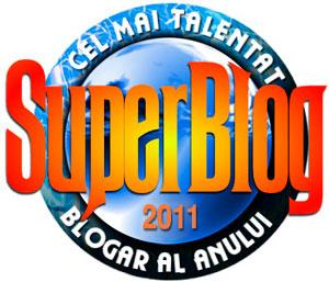 logo_superblog2011