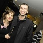 superblog-2011-gala de premiere002