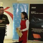 superblog-2011-gala de premiere008