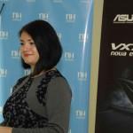 superblog-2011-gala de premiere009