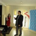 superblog-2011-gala de premiere010