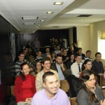 superblog-2011-gala de premiere011