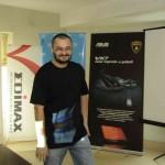 superblog-2011-gala de premiere012