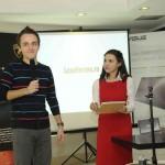 superblog-2011-gala de premiere024