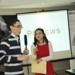 superblog-2011-gala de premiere025