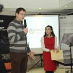 superblog-2011-gala de premiere030