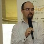superblog-2011-gala de premiere031