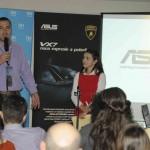 superblog-2011-gala de premiere037