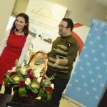 superblog-2011-gala de premiere040