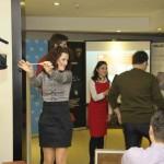 superblog-2011-gala de premiere047
