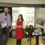 superblog-2011-gala de premiere050