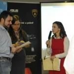 superblog-2011-gala de premiere053