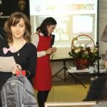 superblog-2011-gala de premiere058