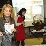 superblog-2011-gala de premiere059