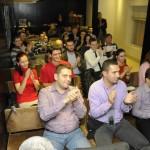 superblog-2011-gala de premiere061