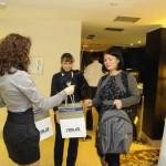 superblog-2011-gala de premiere064