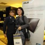 superblog-2011-gala de premiere065