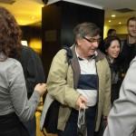 superblog-2011-gala de premiere068