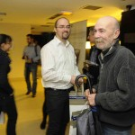 superblog-2011-gala de premiere069