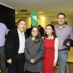 superblog-2011-gala de premiere075