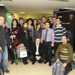 superblog-2011-gala de premiere077