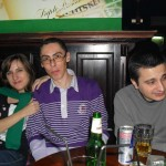 superblog-2011-party-spice001