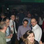 superblog-2011-party-spice002