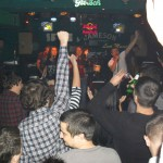 superblog-2011-party-spice003