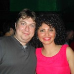 superblog-2011-party-spice004