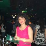 superblog-2011-party-spice007