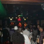 superblog-2011-party-spice008