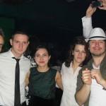 superblog-2011-party-spice009