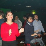 superblog-2011-party-spice010