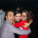 superblog-2011-party-spice013