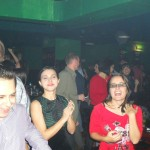 superblog-2011-party-spice016