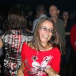 superblog-2011-party-spice018