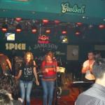 superblog-2011-party-spice021