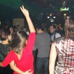 superblog-2011-party-spice026