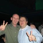 superblog-2011-party-spice027