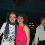 superblog-2011-party-spice029