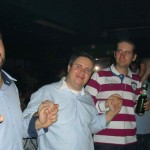 superblog-2011-party-spice033