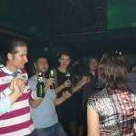 superblog-2011-party-spice034
