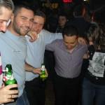 superblog-2011-party-spice037