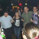 superblog-2011-party-spice038