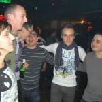 superblog-2011-party-spice039