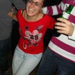 superblog-2011-party-spice040