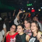 superblog-2011-party-spice042