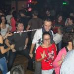 superblog-2011-party-spice043